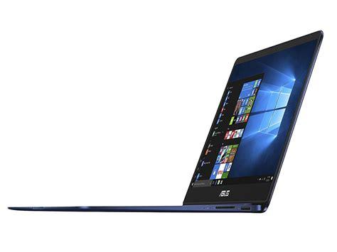Laptop Asus Zenbook Ux430ua Gv334t asus zenbook ux430ua gv334t notebookcheck net external reviews