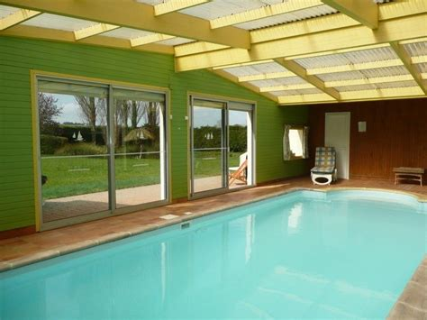 baie de st brieuc grande propriete avec piscine