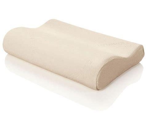 Sleepys Pillows by Mothers Day Gift Sleepys Tempur Pedic Medium Neck Pillow