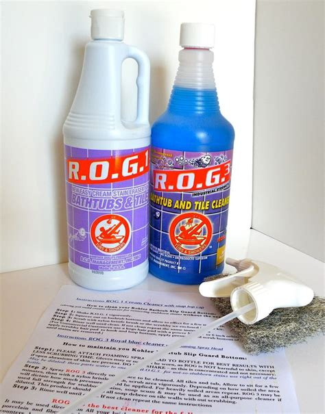 tub cleaner amazing ways to rog com an amazing cleaner that hotels use to clean tubs