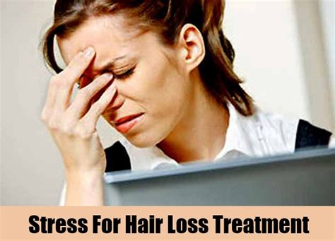 loss treat 7 best hair loss treatment for effective