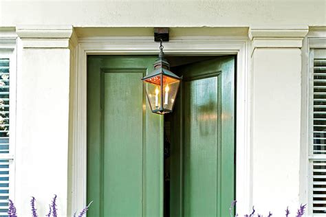 2011 color schemes bold invention design style daily 13 bold colors for your front door southern living