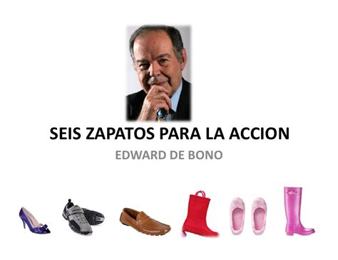 11 Edward De Bono Text Masterpiece seiszapatosparalaaccion