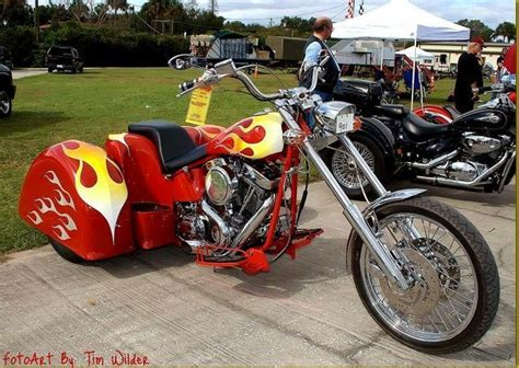 All New Used Harley Davidson 174 Trikes 843 Bikes Page 1 Chopperexchange 174 Best Images About Trikes On Harley Davidson Trike Volkswagen And Rat Race