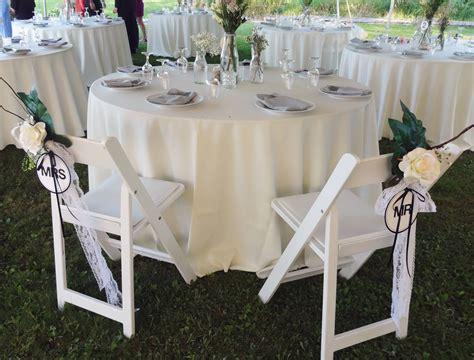 and groom table decorations groom wedding table decorations diy ideas on
