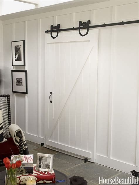 33 Best Napa Valley Showhouse Images On Pinterest Napa Style Barn Door
