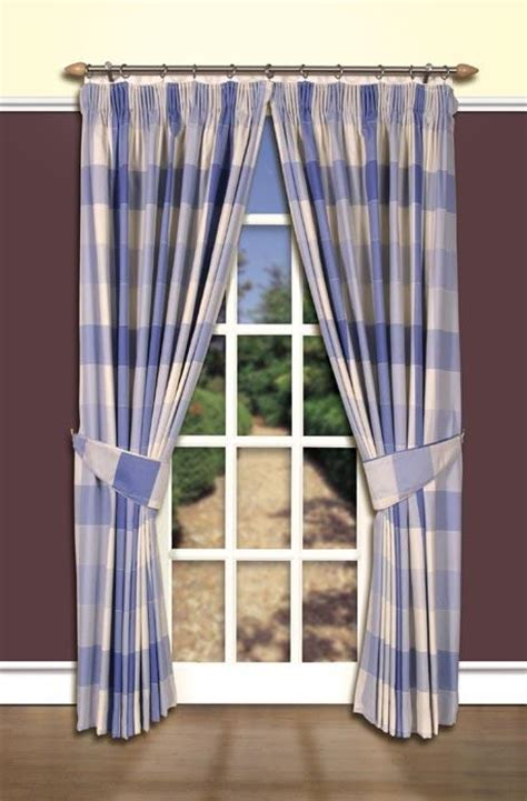 buy cheap curtains online uk from colors teal cheap cotton curtains uk would love