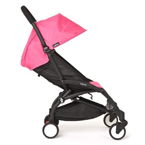 babyzen yoyo recline june competition two 499 babyzen yoyo prams to give away