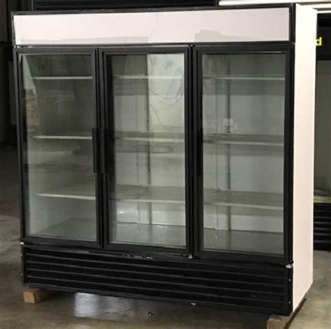 3 Glass Door Freezer Used Three Glass Door Freezer Used 3 Glass Door Freezer Three Glass Door Freezer Used Freezer