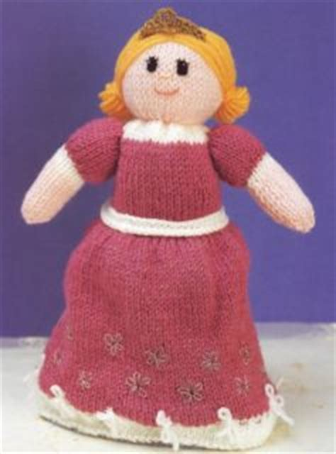 knitting pattern upside down doll knitting pattern traditional golliwog doll 3 sizes 72 on