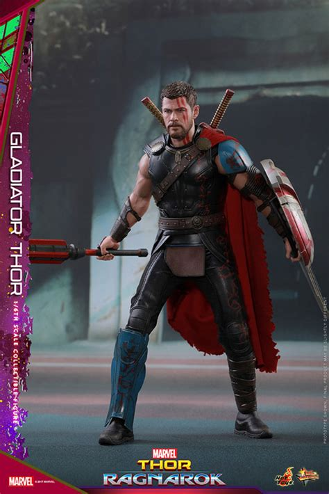 thor movie java game amiami character hobby shop movie masterpiece quot thor