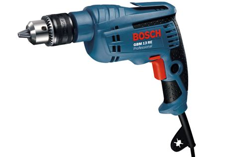 Bosch Drill Chuck 15 13 Mm Bosch Kepala Bor 13 Mm 2608571079 new bosch gbm 13 re electric dril end 9 24 2018 11 15 am