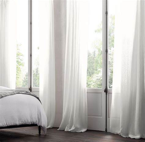 natural linen window treatments and linen fabric on pinterest 98 best images about linen curtains on pinterest window