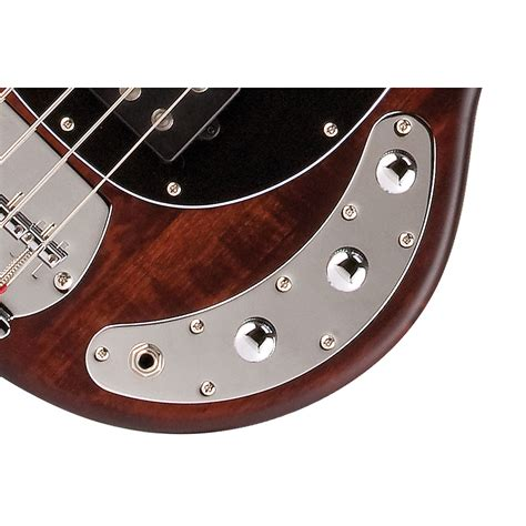 Bass Sterling By Musicman Ray4hbs Made In China sterling by sub 4 ws 171 e bass