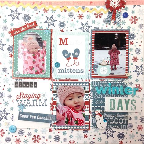 pin by april denkman on jingle all the way echo park and journaling on pinterest
