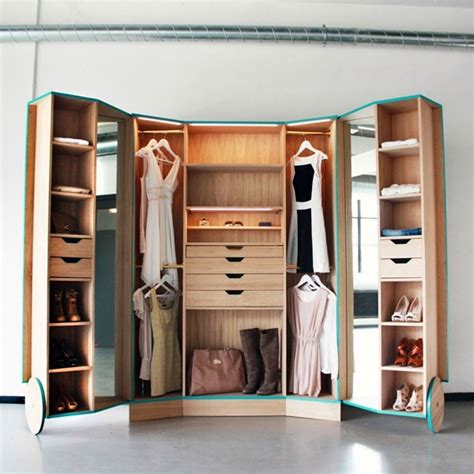 Wardrobe In Room by Walk In Closet A Dressing Room Plan And Implement
