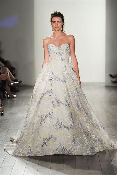 Lazaro Wedding Dresses Discount by 25 Best Ideas About Lazaro Bridal On Lazaro