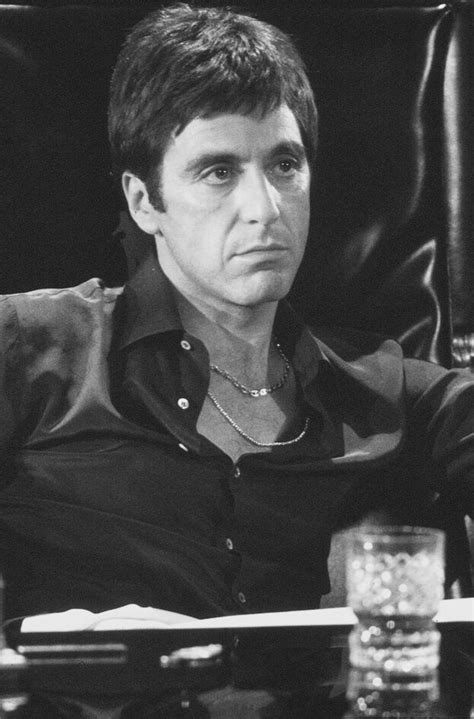 film gangster al pacino 89 best images about scarface on pinterest montana