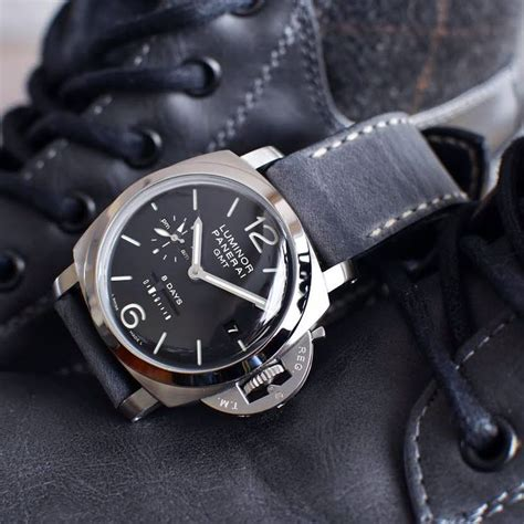 best panerai straps best 25 panerai straps ideas on panerai