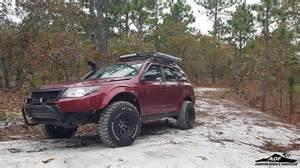 Subaru Lift Kits Subaru Lift Kits Saggy Bum Spacer 3 8 Quot 1 Quot 2 Quot 4 Quot Forester