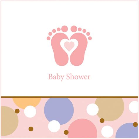Tiny Baby Shower by Baby Shower Pictures Cliparts Co