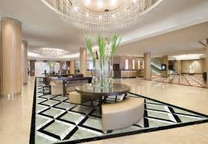 decor amazing hotel lobby decor interior design ideas