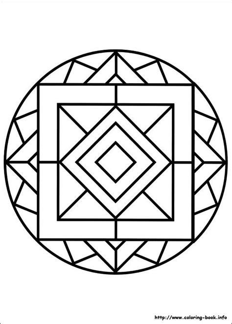 simple pattern mandala 25 best ideas about simple mandala designs on pinterest