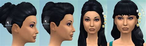 how can i get new hairstyles on sims freeplay the sims 4 luxury party stuff pack review