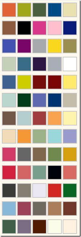 krylon spray paint colors best 25 krylon spray paint colors ideas on
