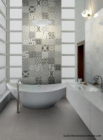 dado ceramica bagno piastrelle rivestimento bagno laudicina rubino