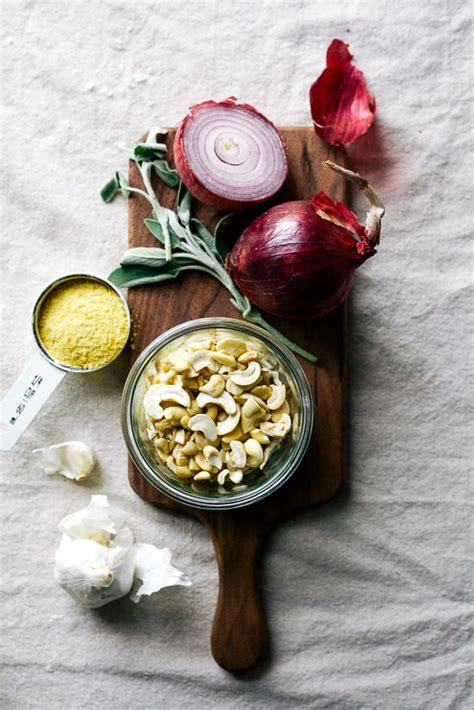 Joyous Detox by Baked Mac Cheese From Joyous Detox Wholehearted Eats