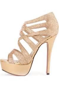 Dress heels pump heels platform heels party heels pumps black heels