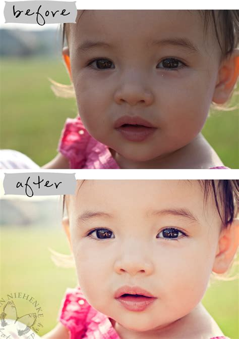 tutorial edit foto via photoshop beginners to photoshop photo editing is easier than you