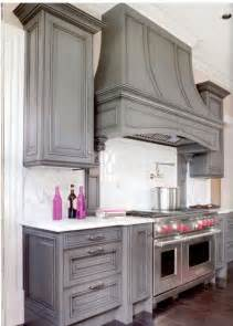 Grey Kitchen Cabinets Pictures 374 Best Images About Grey Kitchens On Pinterest Grey