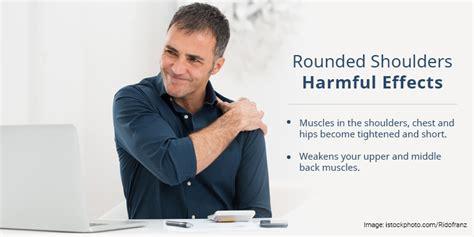 importance  good body posture fitness