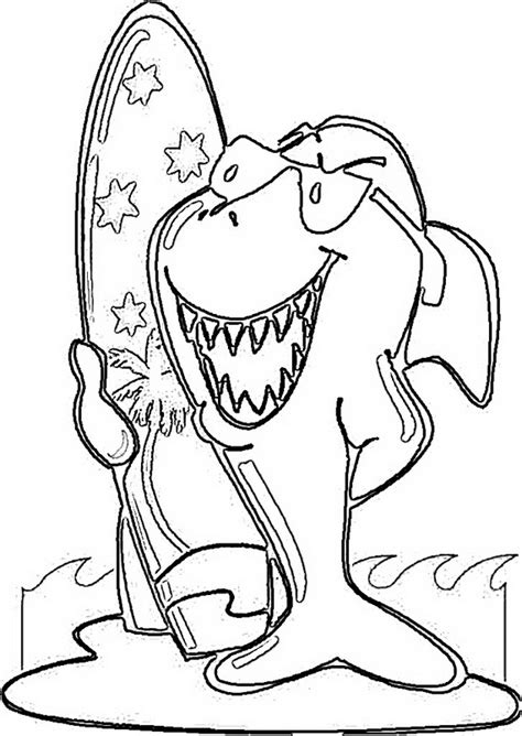 Australia Day Coloring Pages Australia Day Coloring Pages For Kids Family Holiday Net