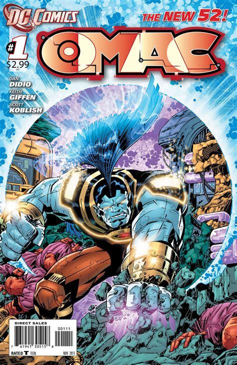 calameo vol 13 no 2 enero 2012 comic book army enero 2012