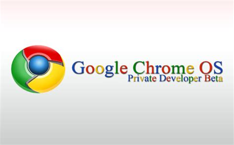 google chrome wikipedia la enciclopedia libre google chrome frame wikipedia la enciclopedia libre