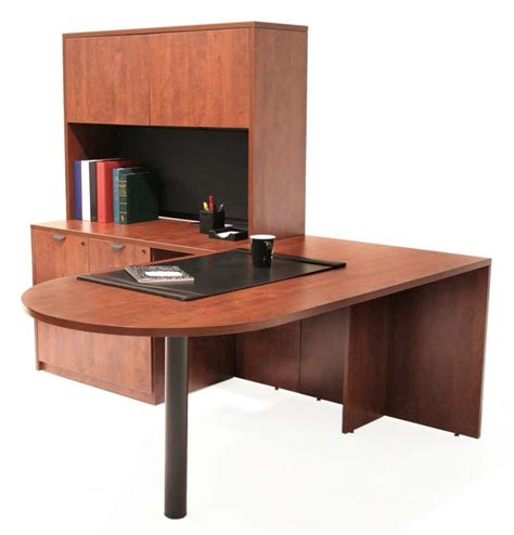 desk in a box 25 innovative modular office desks yvotube com