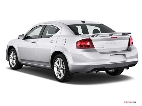 how to learn about cars 2012 dodge avenger lane departure warning 2012 dodge avenger prices reviews and pictures u s news world report
