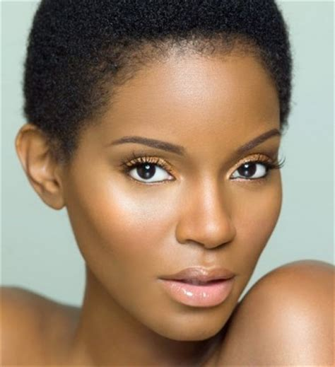 7 Tips for Dealing with a Sensitive Hairline   BGLH