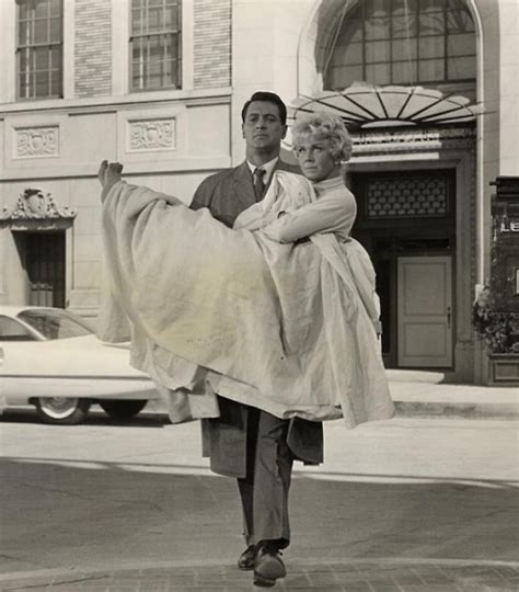 rock hudson and doris day larry king the rock hudson project