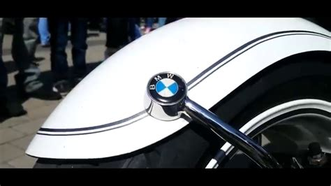 bmw r1200c review bmw r1200c review montage