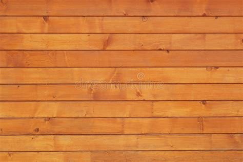 wood planks wall pattern stock image image  material