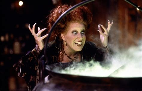 bette midler for all we the hardest quot hocus pocus quot trivia quiz you ll take
