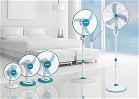 orieme ventilatori da soffitto ventilatori da terra e da soffitto