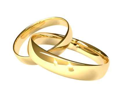 choosing a unique wedding ring difference between a
