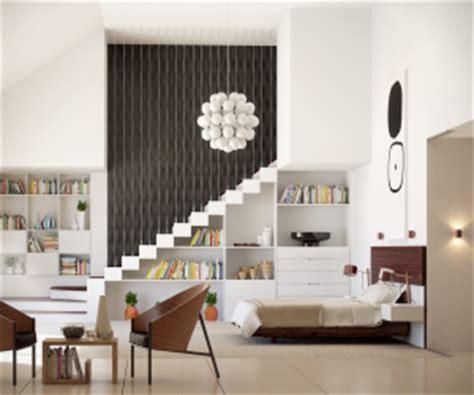 steunk interior design ideas internetunblock us marvellous interior design room ideas images best