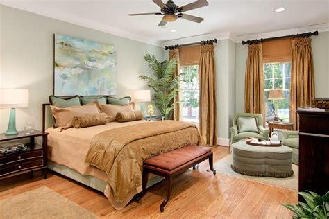 bedroom photography interiors atlanta real estate photographer iran watson