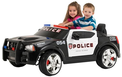 kid car best electric cars for children ages 3 to 5 years